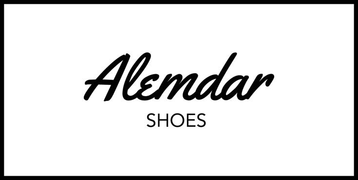 Alemdar Shoes