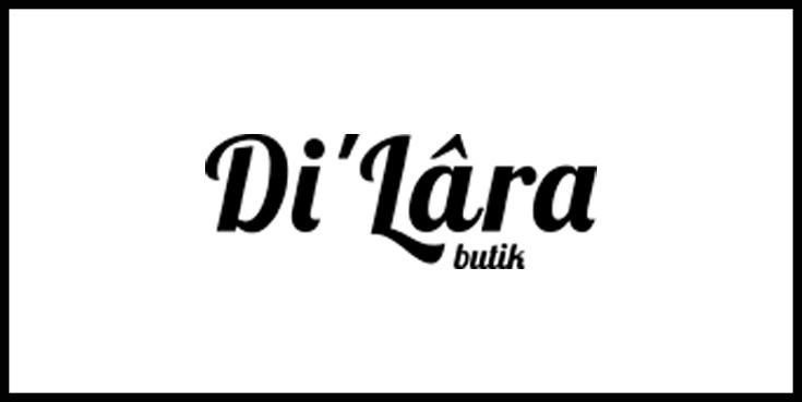 Dilara Butik