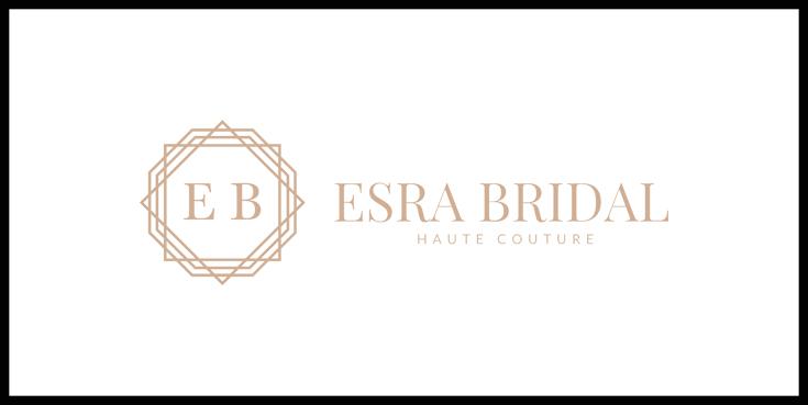 Esra Bridal