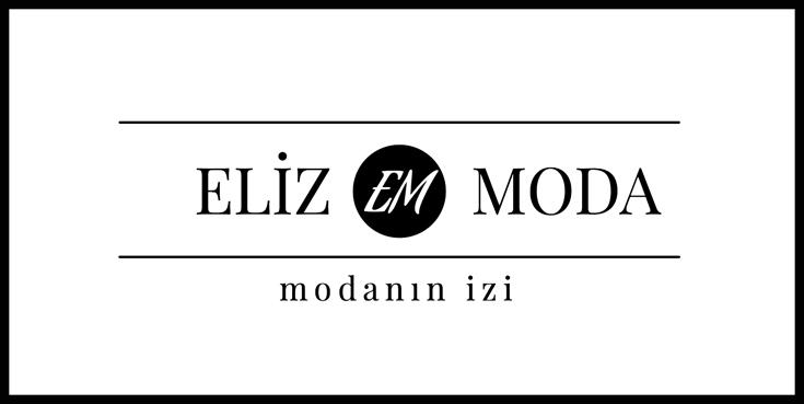 Eliz Moda