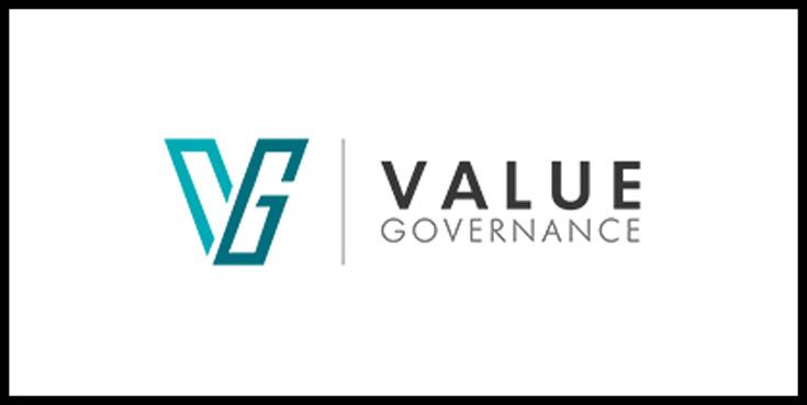 Value Governance